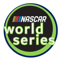 NASCAR World Series.png