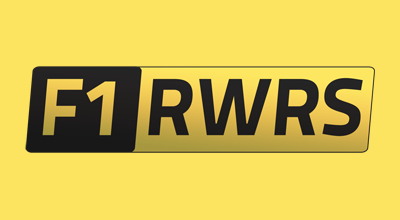 F1RWRS-Feature
