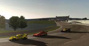 gtr-17-sgp-race