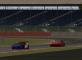 UK Race