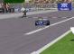 Pastor Maldonado crowns himself the undisputed champion of Formula One in 2019.