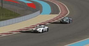 France Race