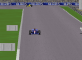 In a chaotic environment, the smart thrive: Artem Markelov wins for BR Mansell!