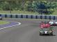 Canada Race