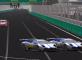 Baku Race 2