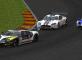 Belgium Race