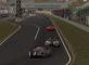 Japan Race