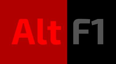 ModernAltF1-Feature