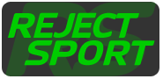 Rejectsport