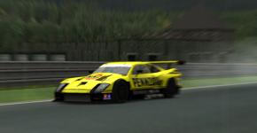 GTR Belgium Q