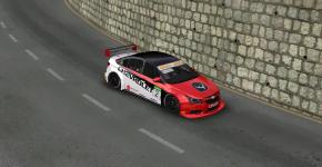 Macau TR 17 Q